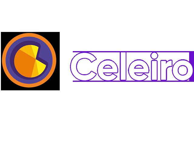 Logo do O Melhor Supermercado Online de Santa Catarina